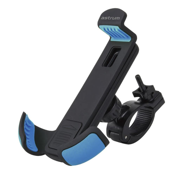 Astrum Mobile Phone Holders Astrum Bicycle Smart Mobile Holder 360' Angle - SH460