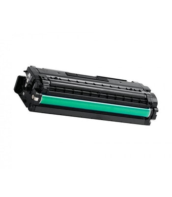 Astrum Replacement Cartridges Astrum Toner Cartridge for Samsung CLT506S - Cyan