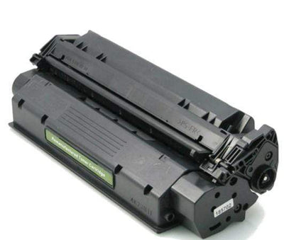Astrum Replacement Cartridges TONER FOR HP 1000 1200 1220 BLACK