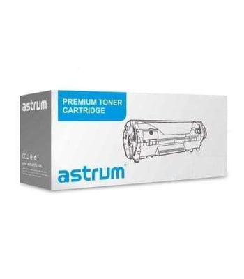 Astrum Replacement Cartridges TONER FOR SAM C430 C480 YELLOW