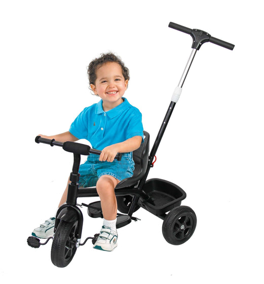 SmartMallSA Superb Kids Tricycle