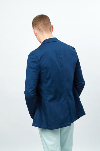 2 Button Jacket