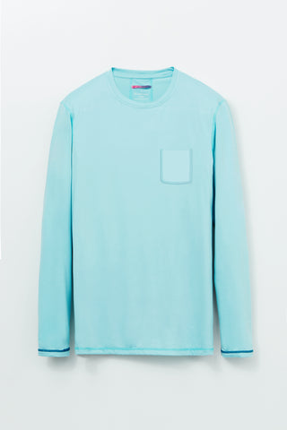Long Sleeve Active Tee - BSP