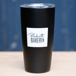 Load image into Gallery viewer, Hand Forged Viennoiserie - MiiR Insulated 16oz Tumbler