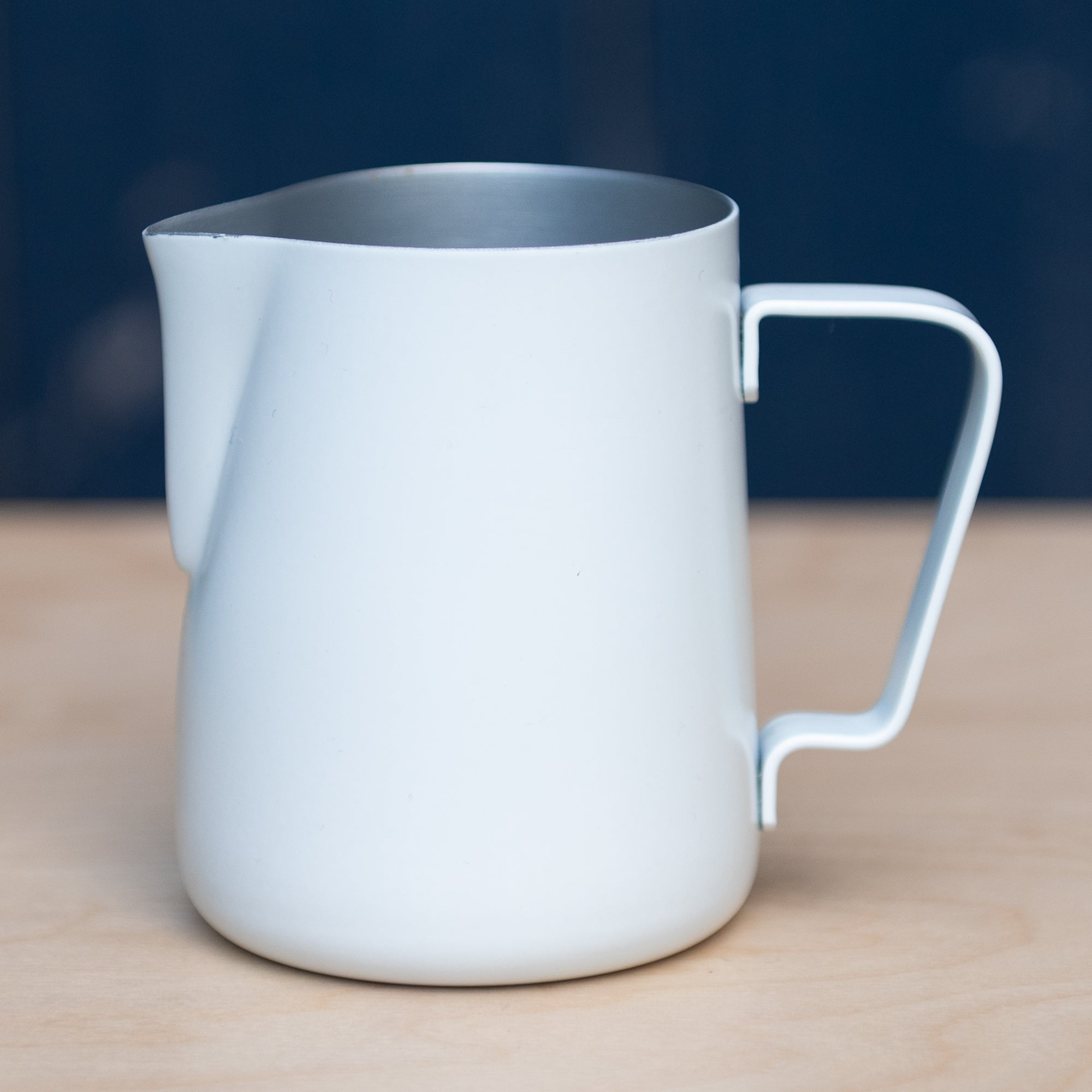 Colour 12oz Frothing Pitcher