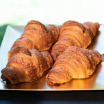 Load image into Gallery viewer, Mixed Savoury Viennoiserie Box