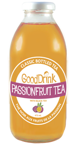 Load image into Gallery viewer, GoodDrink Bottled Teas