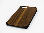 Natural Walnut iPhone 7 / 7+ Case