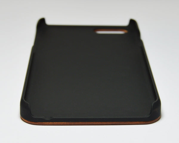 Natural Rosewood iPhone 6/6+ Case - WearWood - 4
