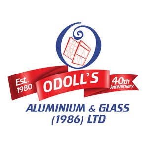 Odoll's Aluminium & Glass (1986) Limited