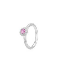 Chamilia June Birthstone Sterling Silver Ring