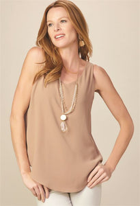 Essential Layering Top/ Cami SALE!