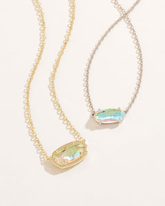 Kendra Scott Necklaces available in store