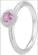 Load image into Gallery viewer, Chamilia June Birthstone Sterling Silver Ring
