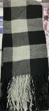 Load image into Gallery viewer, Men's Cambridge Scarf