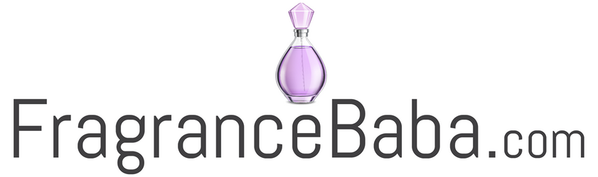FragranceBaba.com
