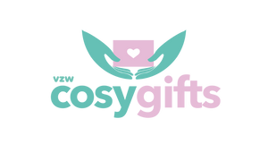 Cosy-gifts