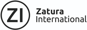 Zatura International