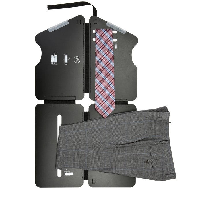 Business Travel Set