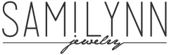 Fusing the natural elements of existing pieces with carefully selected stones and accents, Samilynn Jewelry imparts a sense of classic elegance with a decidedly