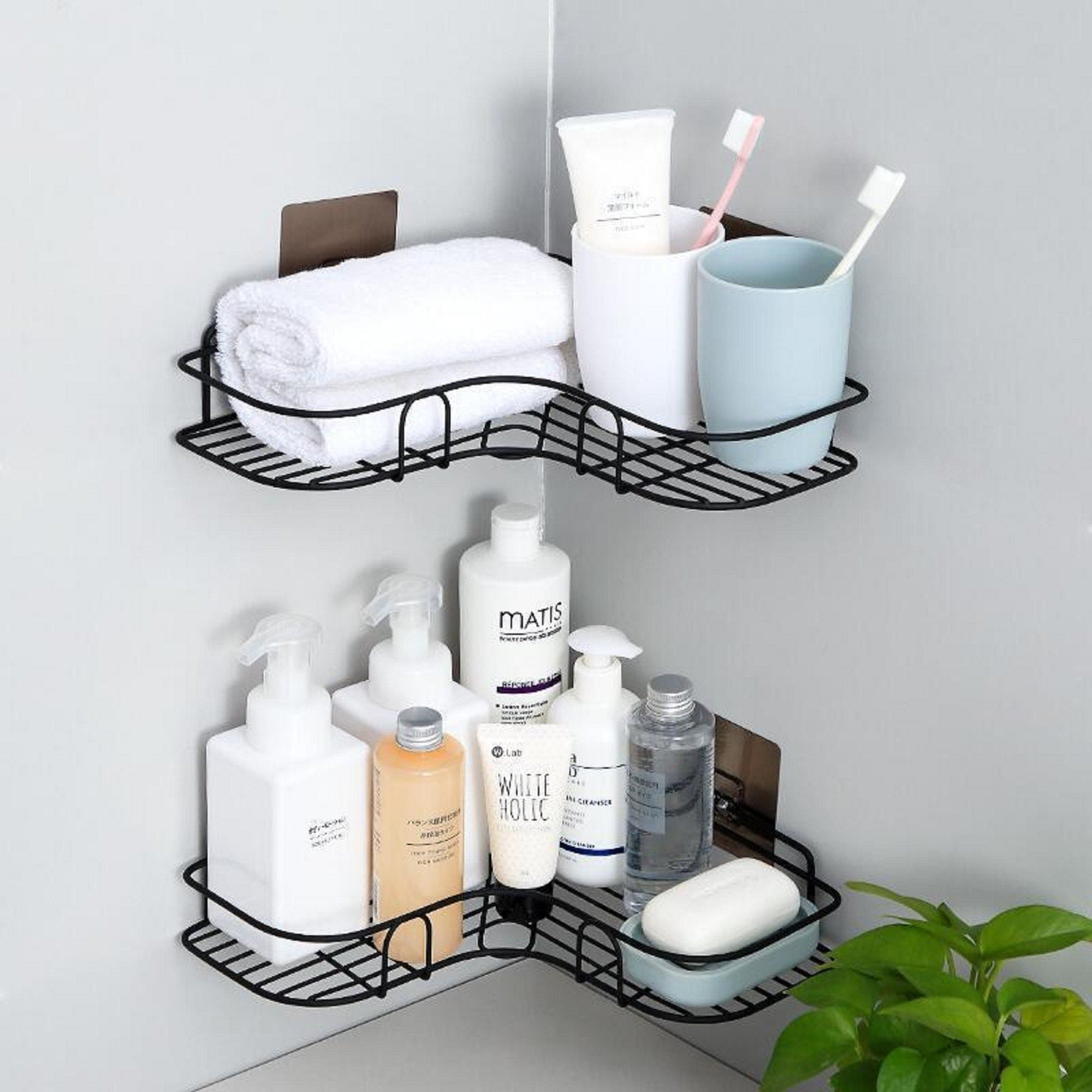 Punch-Free Corner Rack FX04047