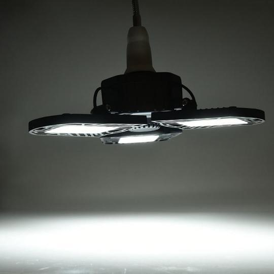 Super bright LED Garage Lights FX05041