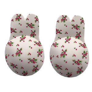 Invisible Bunny Bra Tape MD080402