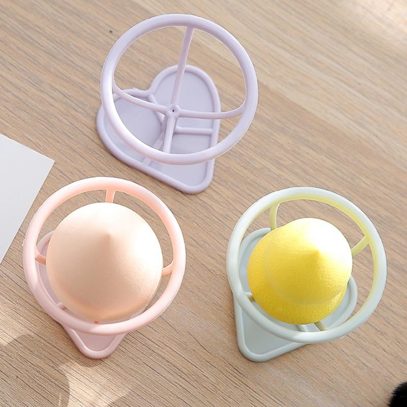Beauty Blender Drying Stand CN0435