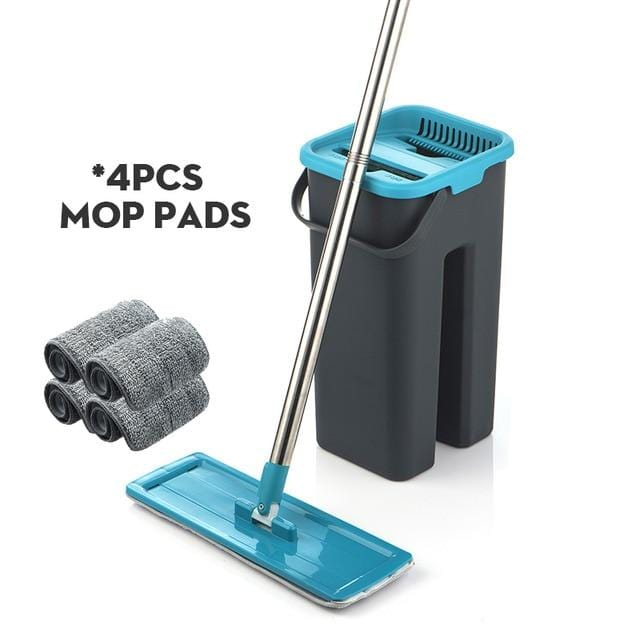 Magic Mop FX05012