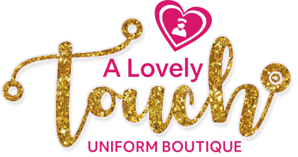 A Lovely Touch Uniform Boutique, LLC.