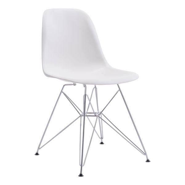 Zip Dining Chair