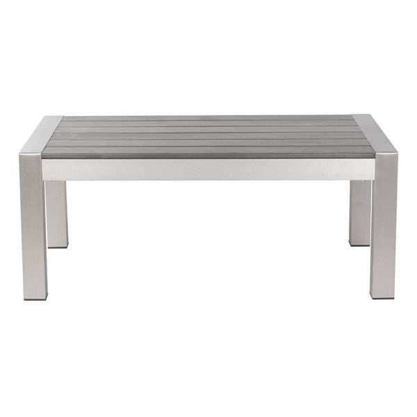 Cosmopolitan Outdoor Coffee Table