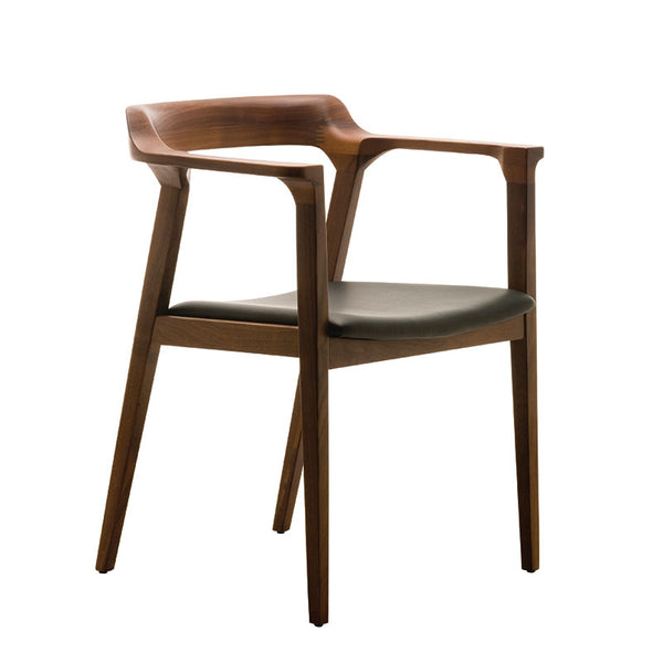 Caitlan Dining Chair