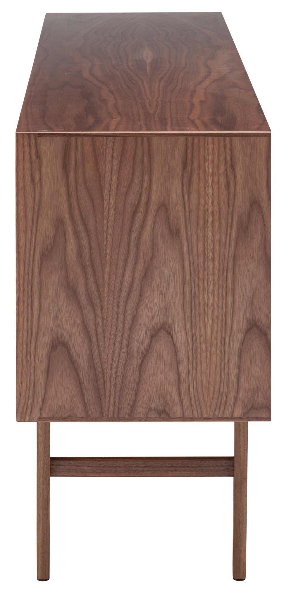 Elisabeth Side Board