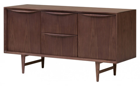 Elisabeth Small Sideboard