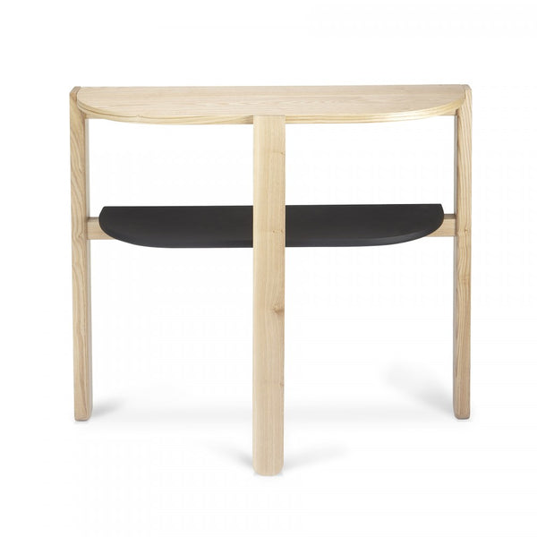 Hub Console Table