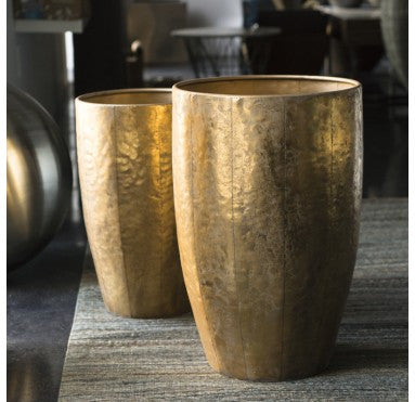 Suza Planter - Set of 2