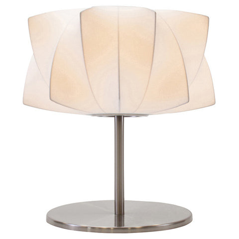 Lex Table Lamp
