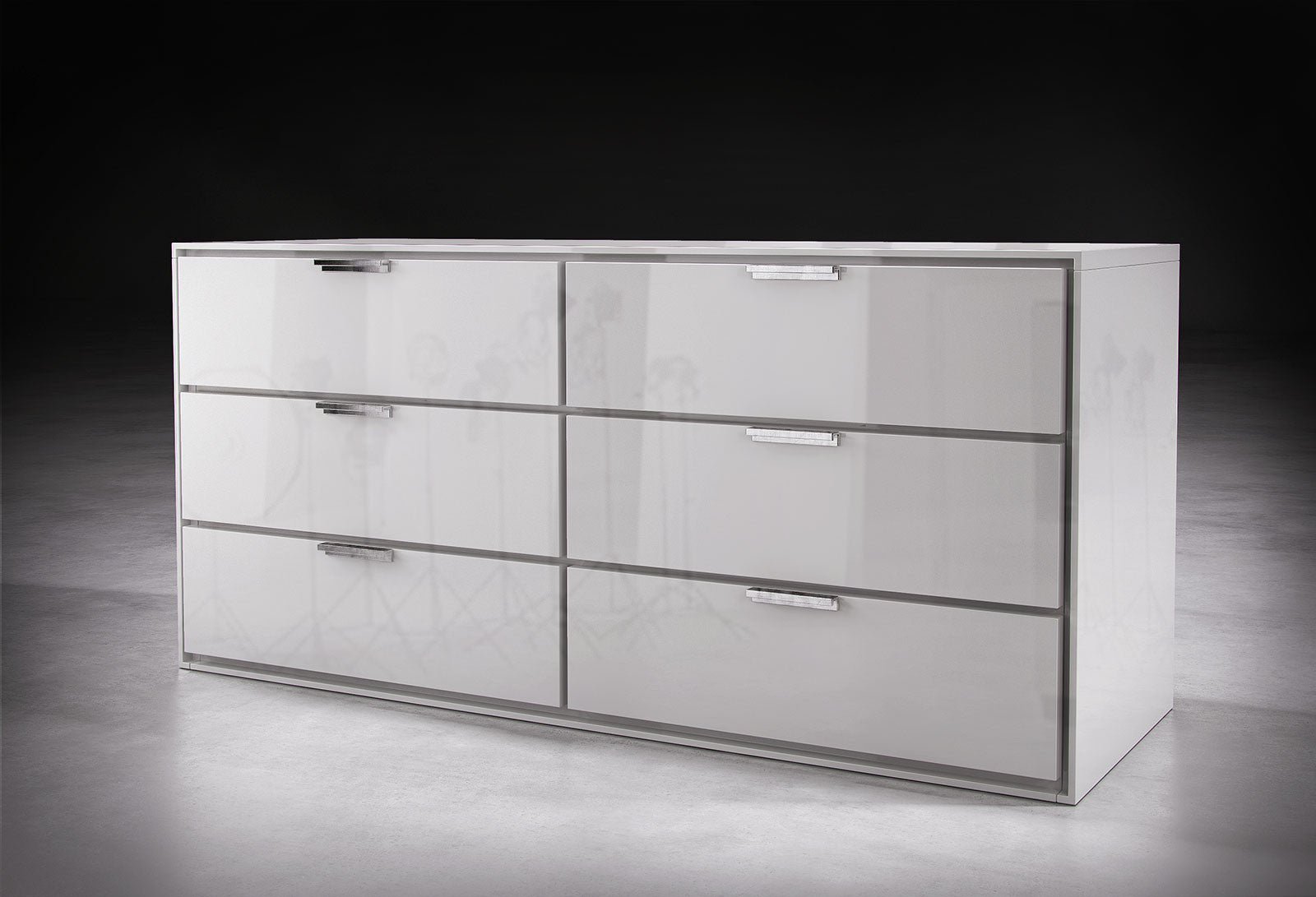 open filing white property cabinet modern mobile for in lacquer file