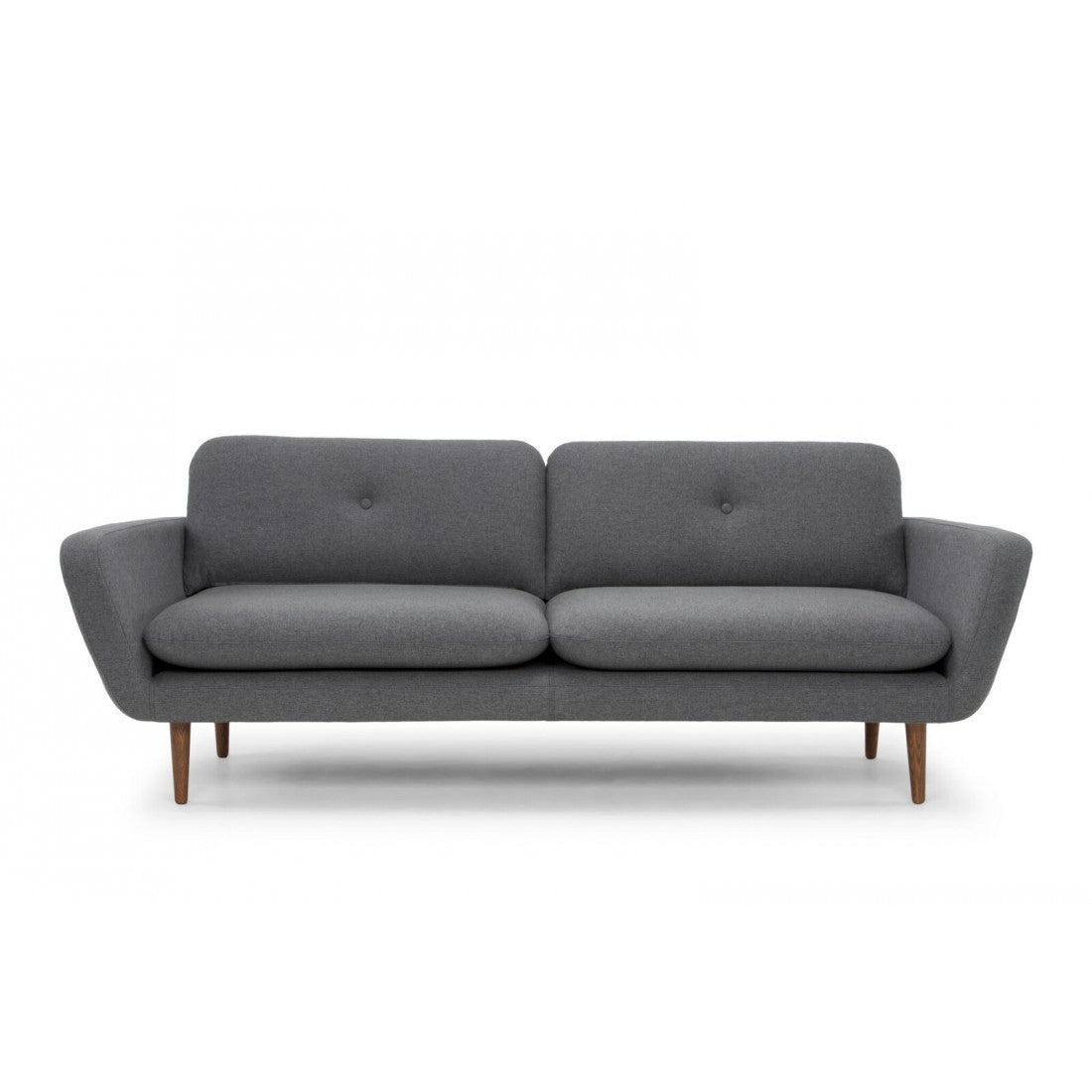 Nicklaus Sofa