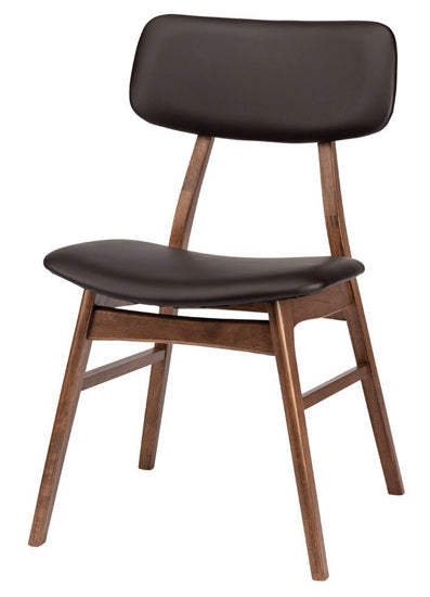Scott Dining Chair
