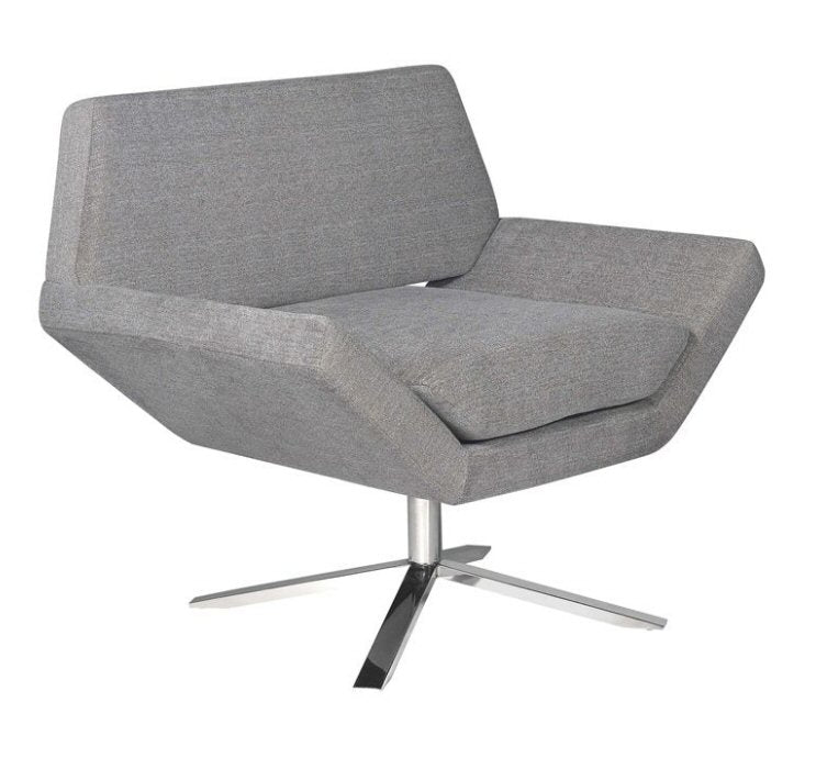 Sly Lounge Chair