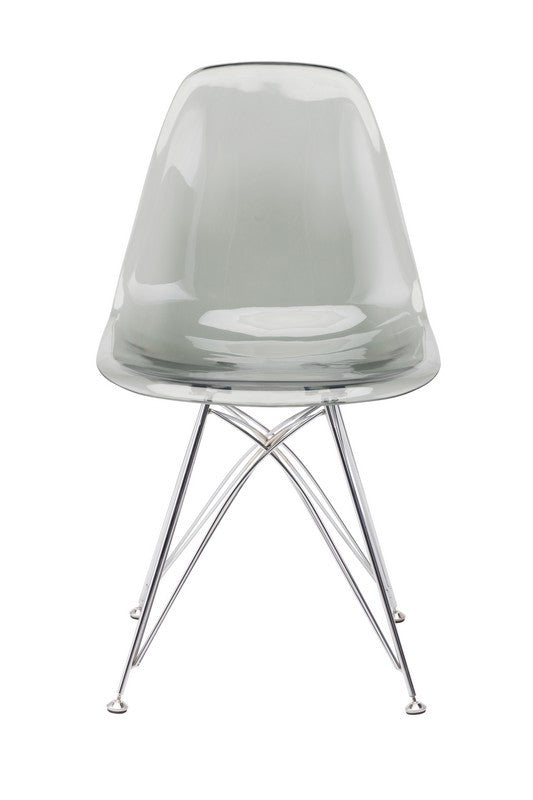 Stylus Dining Chair