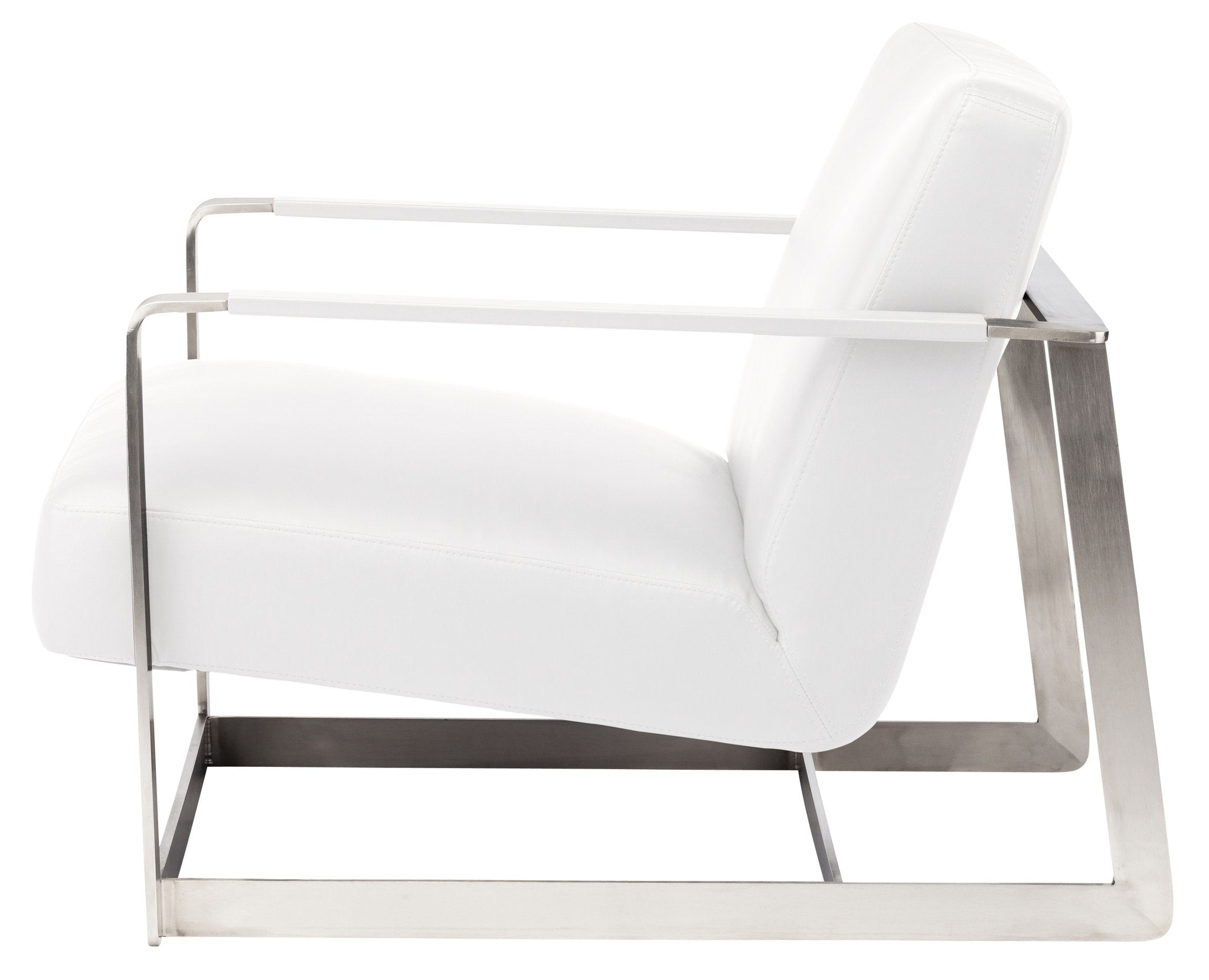 Suza Chair