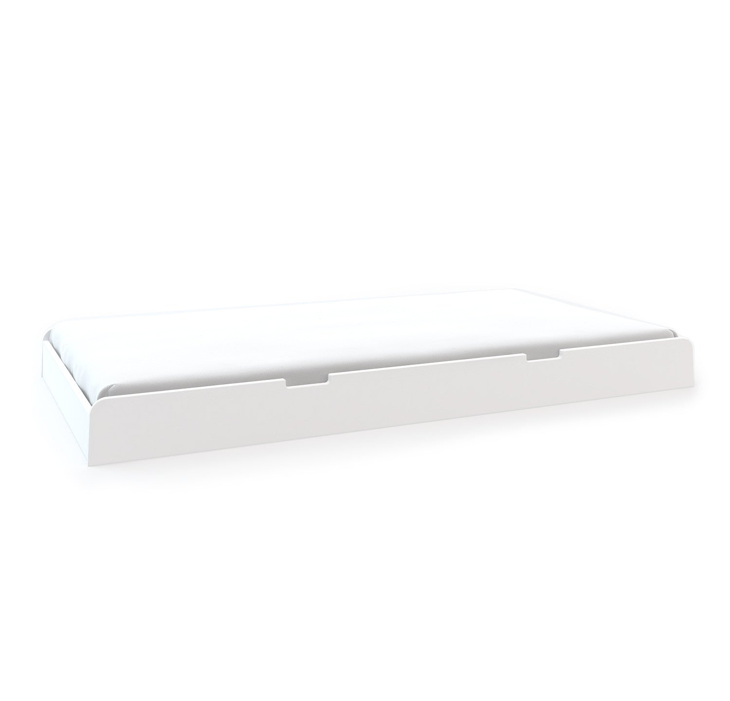 Trundle Mattress for Oeuf Trundle Beds
