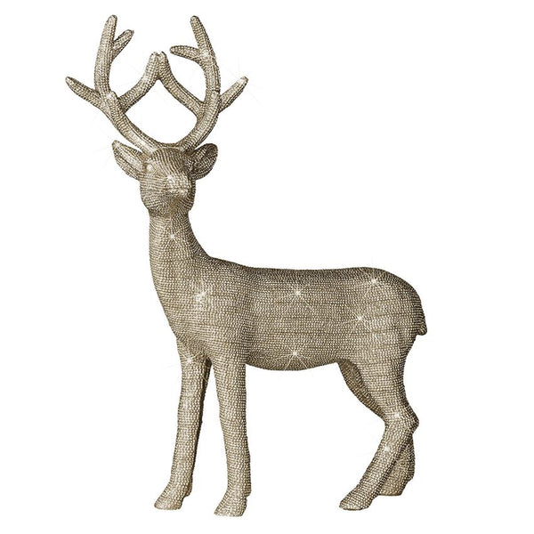 Decorative Deer
