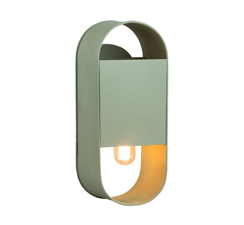 Arther Sconce