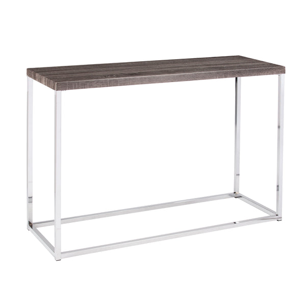 Glynn Console Table
