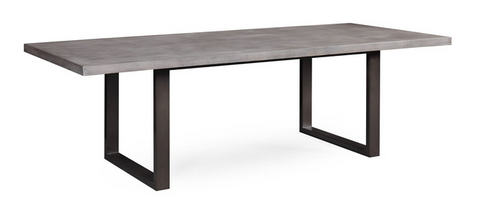 Edna Dining Table