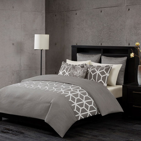 Brockton Duvet Cover Mini Set